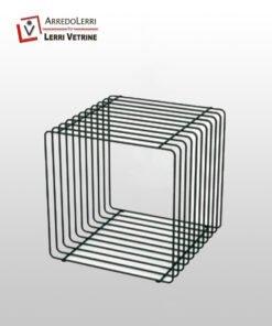 cubo componibile