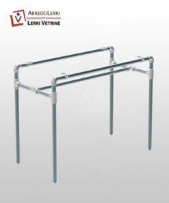 struttura tavolo